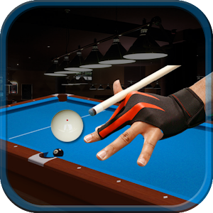Snooker League Pool Master