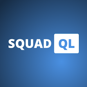 SquadQL For PC / Windows 7/8/10 / Mac – Free Download