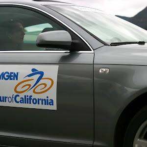 Amgen-Tour-Of-California-IMG_6019.JPG