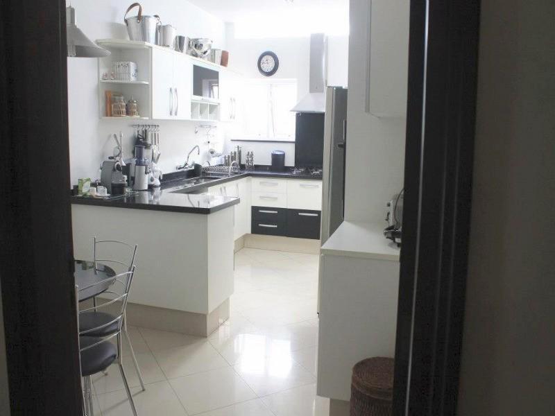Casa 4 Dorm, Cidade Universitária, Campinas (CA1022) - Foto 14