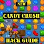 New Candy Crush Play Guide