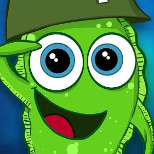 Immuno For PC / Windows 7/8/10 / Mac – Free Download