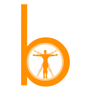BodBot Personal Trainer: Workout & Fitness Coach For PC