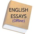 App English Essays Offline APK for Kindle
