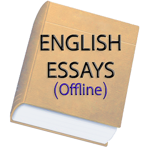 english essays free download Download the apk installer of english essays 21 at no cost and have a look at users' reviews on droid informer the installation package occupies 4 mb.