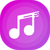 Music Player - Mp3 Player 2018 Icon
