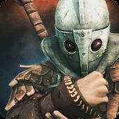 Download Stormborne : Infinity Arena APK to PC