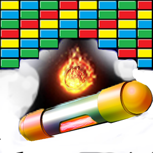 Bricks and Balls For PC (Windows & MAC)