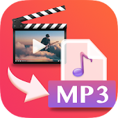 App MP3 Converter APK for Windows Phone