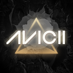 Avicii | Gravity HD For PC