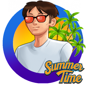 Strategy Of Summertime Saga Guide For PC / Windows 7/8/10 / Mac – Free Download