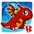Free DragonVale APK for Windows 8
