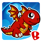 DragonVale APK for Bluestacks