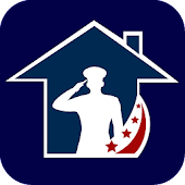 App Military Home Loans apk for kindle fire