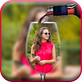 App PIP Camera - Photo Editor apk for kindle fire