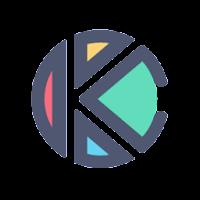 KAMIJARA Icon Pack on PC (Windows & Mac)