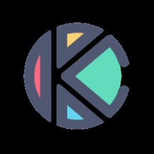 KAMIJARA Icon Pack For PC / Windows 7/8/10 / Mac – Free Download