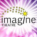 Imagine Theatre APK for Bluestacks