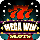 Game Mega Win Slots 777 APK for Windows Phone