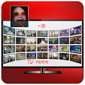 Download Tv Channels Live scary Prank APK to PC