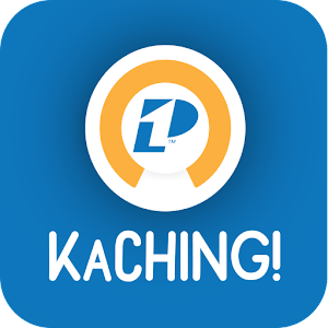 PriorityOne KaChing! for PC-Windows 7,8,10 and Mac