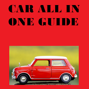 Download Car All In One Guide For PC Windows and Mac