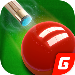 Snooker Stars - 3D Online Sports Game For PC (Windows & MAC)