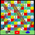 Game Snake and Ladder With A Twist apk for kindle fire