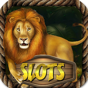 Cover art The Jungle Book Slot machines