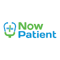 Now Patient APK Descargar