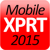 Download MobileXPRT 2015 APK for Laptop