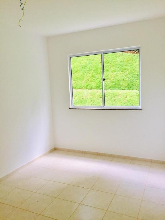 Foto - [AP1521] Apartamento Teresópolis, Pimenteiras