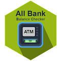 All Bank Balance Checker APK for Bluestacks