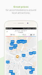 App Agoda – Hotel Booking Deals APK for Kindle