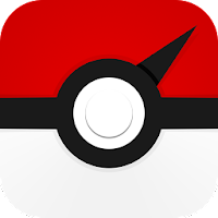 IV Go(get IV for Pokemon) For PC (Windows And Mac)