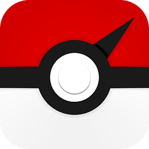 Download Android Game IV Go(get IV for Pokemon) for Samsung