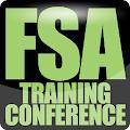 2016 FSA Training Conference APK for Ubuntu