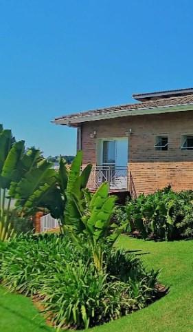 Casa condomínio Vista Alegre