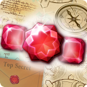 Game Mystery Match version 2015 APK