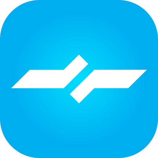 Android aplikacija Grem z vlakom na Android Srbija