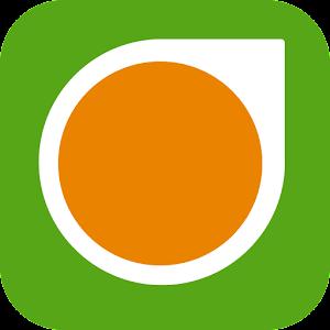Dexcom G5 Mobile For PC