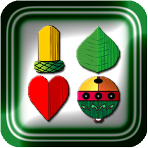 kartenspiel download