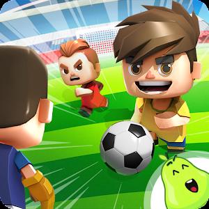 Football Cup Superstars For PC (Windows & MAC)