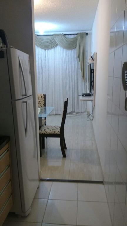 Casa em condomínio à Venda - Jardim Marcondes