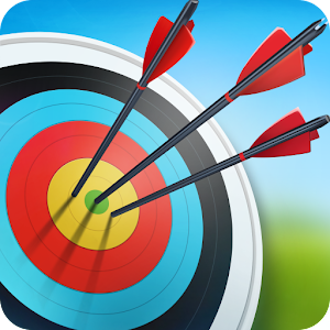 Download Archery World Club 3D for Windows Phone