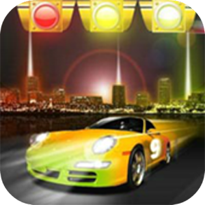 Traffic Racing: Street Driver APK
