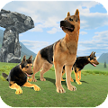 Game Clan of Dogs apk for kindle fire