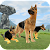 Clan of Dogs file APK for Gaming PC/PS3/PS4 Smart TV