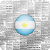 Argentina News (Noticias) file APK Free for PC, smart TV Download