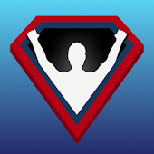 App SportsHero APK for Kindle
